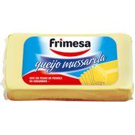 Queijo-Mussarela-Frimesa-Kg-645.jpg
