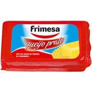 Queijo-Prato-Frimesa-Fatiado-Kg--649.jpg