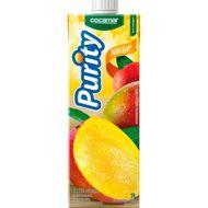Suco-Purity-Nectar-Manga-1l-67607