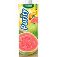 Suco-Purity-Nectar-Goiaba-1l-67608