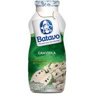 Iogurte-Batavo-Graviola-180g-166830.jpg