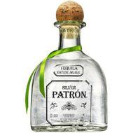 Tequila-Patron-Silver-750ml-205878.jpg