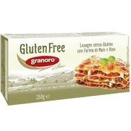 Massa-para-Lasanha-Granoro-sem-Gluten-250g-222649.jpg