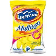 Luva-Multiuso-Limppano-P-14069.jpg