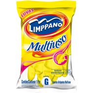 Luva-Multiuso-Limppano-G-14074.jpg