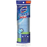 Pano-Multiuso-Limppano-Furatto-Roll-Azul-25un-148456.jpg