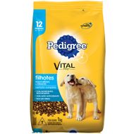 Racao-Pedigree-Vital-Pro-Filhotes-Racas-Medias-e-Grandes-1kg-34523.jpg