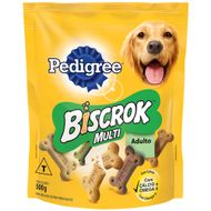 Petisco-Pedigree-Biscrok-Multi-Adultos-500g-104988.jpg