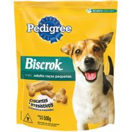 Biscoito-Pedigree-Biscrok-Mini-Racas-Pequenas-500g-104989.jpg