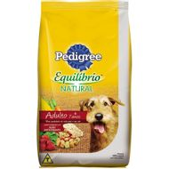 Racao-Pedigree-Equilibrio-Natural--7-Anos-1Kg-125457.jpg