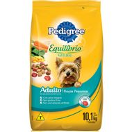 Racao-Pedigree-Equlibrio-Natural-Adulto-Racas-Pequenas-101kg-126738.jpg