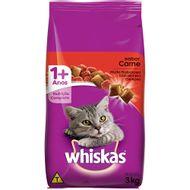 Racao-Whiskas-Adultos-Sabor-Carne-3kg-8648.jpg