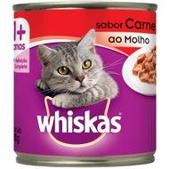 Racao-Whiskas-Lata-Adulto-Sabor-Carne-Ao-Molho-290g-154935.jpg