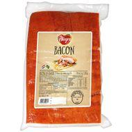 Bacon-Alegra-Manta-Agranel-Kg-216046.jpg