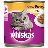 Racao-Whiskas-Adulto-Lata-Sabor-Frango-290g-155202.jpg