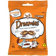 Petisco-Dreamies-Sabor-Frango-40g-176793.jpg