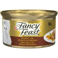 Mini-Files-Fancy-Feast-Frango-ao-Molho-85g-179164.jpg
