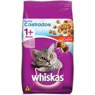 Racao-Whiskas-Gatos-Castrados-Sabor-Carne-500g-184478.jpg