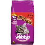 Racao-Whiskas-Adulto-7--Anos-Sabor-Carne-3kg-200764.jpg