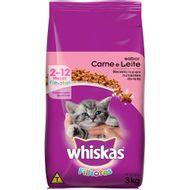 Racao-Whiskas-Filhotes-Sabor-Carne-e-Leite-3kg-200765.jpg