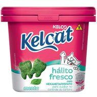 Snack-Kelcat-Sabor-Menta-40g-202078.jpg