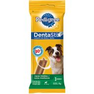 Petisco-Pedigree-Dentastix-Racas-Medias-75g-202343.jpg