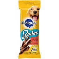 Petisco-Pedigree-Rodeo-Sabor-Carne-70g-202344.jpg
