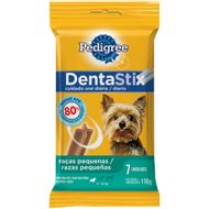 Petisco-Pedigree-Dentastix-Racas-Pequenas-110g-202346.jpg