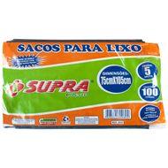 Saco-de-Lixo-Supra-100-Litros-5un-121524.jpg