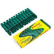 Prendedor-Supra-Clean-Plastico-12un-58026.jpg