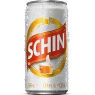 Cerveja-Nova-Schin-Lata-269ml-186750