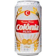 Cerveja-Colonia-Pilsen-Lata-350ml-39908