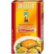 Farinha-de-Milho-De-Cecco-Impanatura-375g-197046.jpg