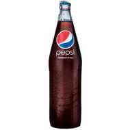 Refrigerante-Pepsi-Cola-Retornavel-1l-193297