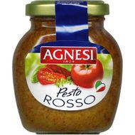Molho-Agnesi-Pesto-Rosso-185g-152467.jpg