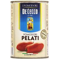 Tomate-Pelado-De-Cecco-400g-197059.jpg
