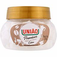 Acucar-Uniao-Premium-em-Cubos-Pote-250g-126534