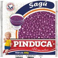 Sagu-De-Mandioca-Pinduca-500g-8251