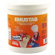 Emulsif-Emustab-Selecta-Pt-200gr-3933