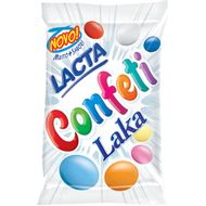 Confetti-Lacta-Laka-25g-131037