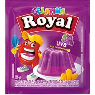 Gelatina-Uva-Royal-35-G-131050