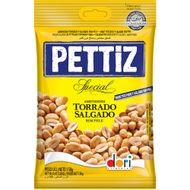 Amendoim-Pettiz-Torrado-E-Salgado-Sem-Pele-Dori-150g-183985