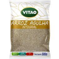 Arroz-Agulha-Vitao-Integral-500g-70754.jpg