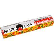 Saco-para-Freezer-Pratic-Casa-2kg-50un-179429.jpg