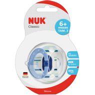 Chupeta-Nuk-Classic-Listrada-nº2-Azul-171072.jpg