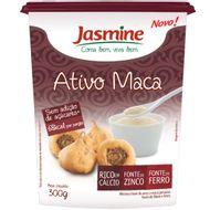 Ativo-Maca-Jasmine-300g-181048.jpg