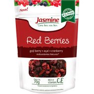 Red-Berries-Jasmine-70g-190972.jpg