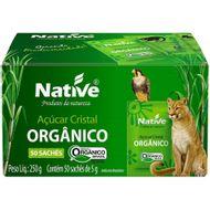Acucar-Cristal-Native-Organico-250g-88458.jpg