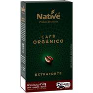 Cafe-Native-Extraforte-Torrado-e-Moido-Organico-250g-149330.jpg