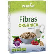 Fibras-Native-Organica-300g-159675.jpg